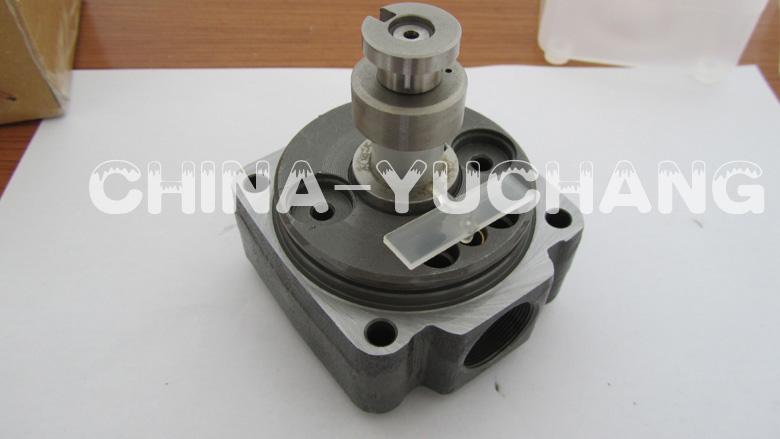 Head rotor 096400-1250