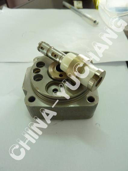 Head rotor 146400-8821