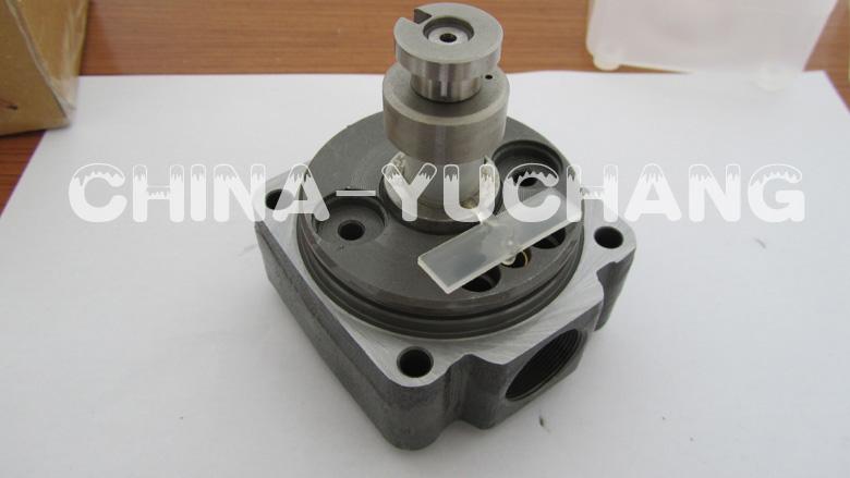 Head rotor 146400-9720