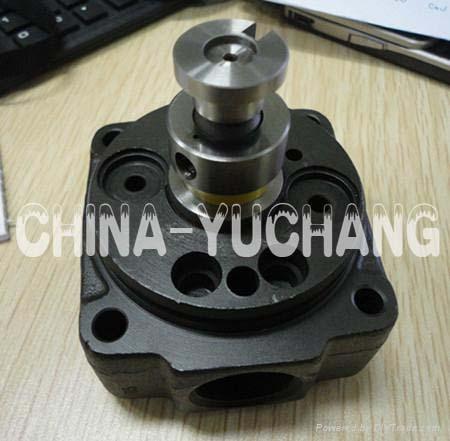 Head rotor 146402-5220