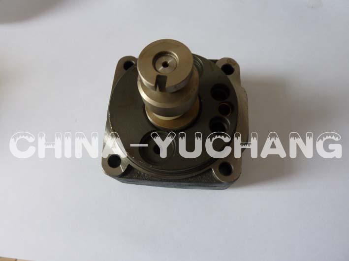 Head rotor 146403-9620
