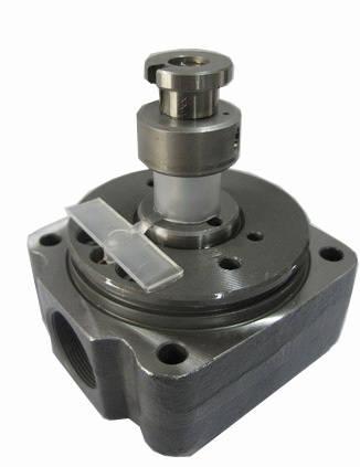 Head rotor 1 468 334 780