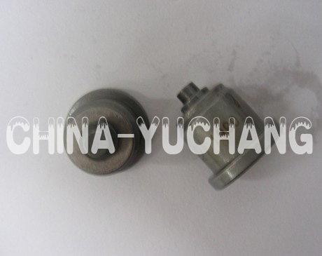 Delivery valves A33 090140-1520