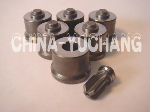 Delivery valves A58 131110-7720