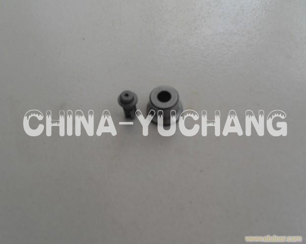 Delivery valves A84 131160-0320