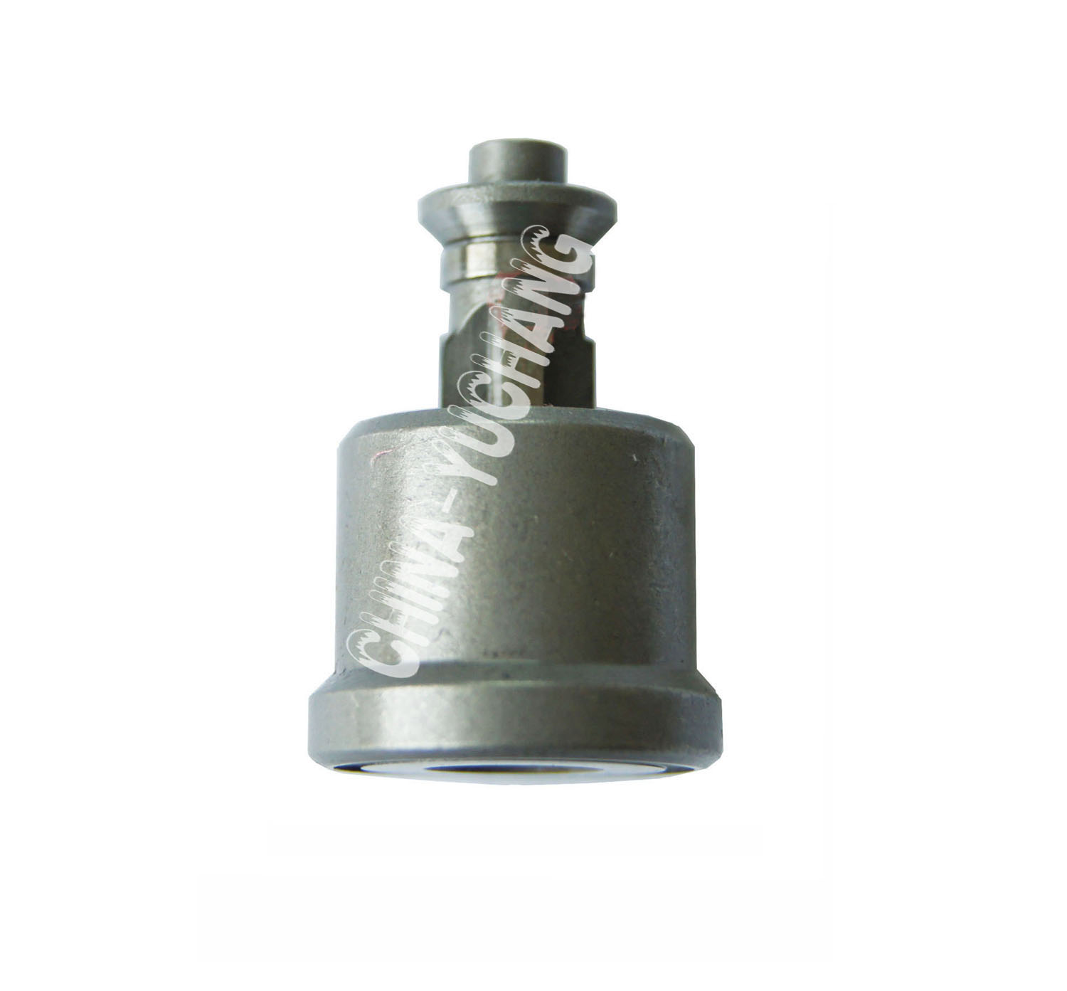 Delivery valves A86 131160-0520