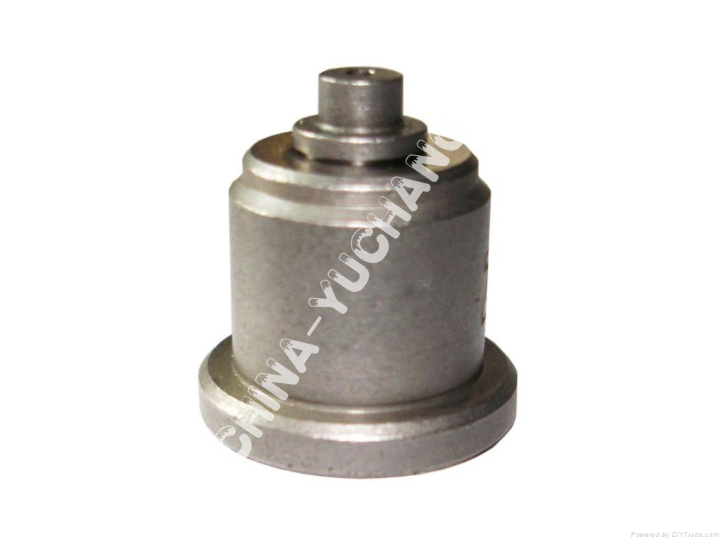 Delivery valves OVE22 1 418 522 011