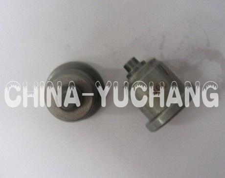 Delivery valves VE4 146430-0320