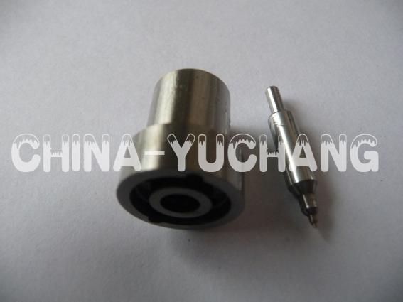 MITSUBISHI 4D56/4M40 Diesel injector nozzle DN0PDN112|105007-1120