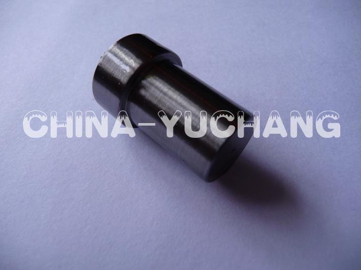 DN_SD type,Nozzle manufacturer|injector nozzle|nozzle tip|SD