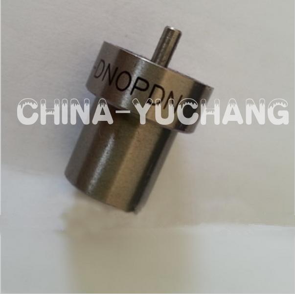 MITSUBISHI 4M40 Diesel injector nozzle DN10PDN135|105007-1350
