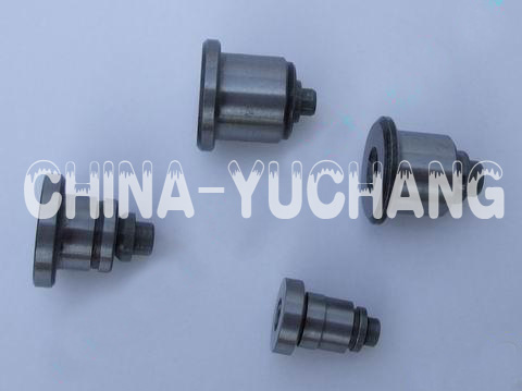 Delivery valves A49 131110-6820