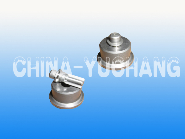 Delivery valves A40 131110-5920