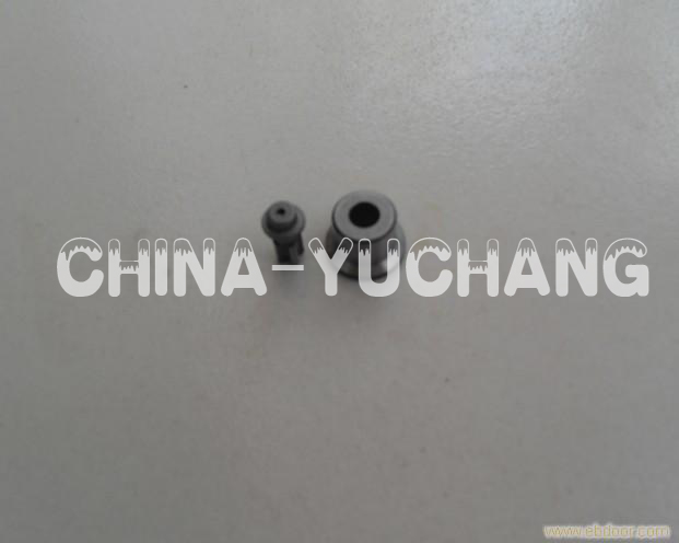 Delivery valves A45 131110-6420