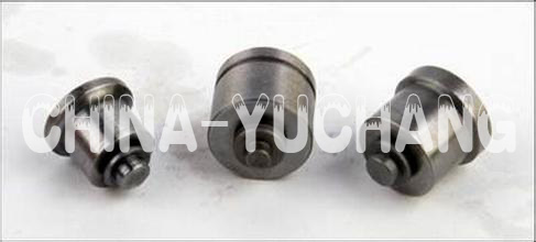 Delivery valves A59 131110-7820