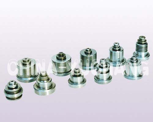 Delivery valves A61 131110-8020